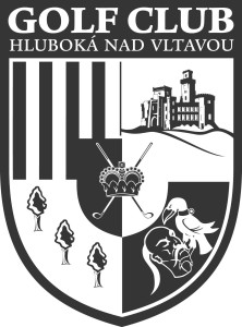 Logo Hluboká nad Vltavou, jpg